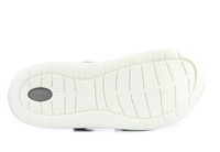 Crocs Sandale Literide Clog 1