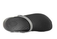 Crocs Sandale Literide Clog 2