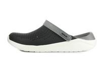 Crocs Sandale Literide Clog 3