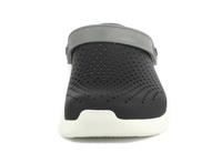 Crocs Sandale Literide Clog 6