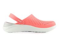 Crocs Sandale Literide Clog 5