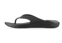 Crocs Slapi Literide Flip 3