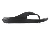 Crocs Slapi Literide Flip 5