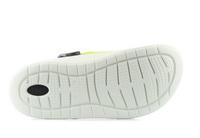 Crocs Sandały Literide Clog K 1