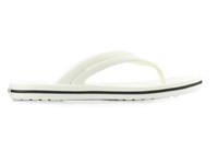 Crocs Slapi Crocband Flip W 5