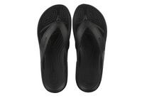 Crocs Slapi Classic Ii Flip