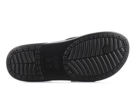 Crocs Slapi Classic Ii Flip 1