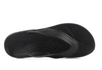 Crocs Slapi Classic Ii Flip 2