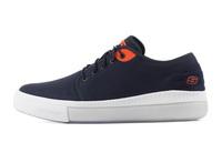 Skechers Pantofi Prizmax - Solten 3