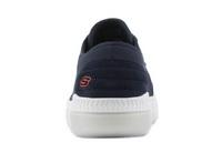 Skechers Pantofi Prizmax - Solten 4