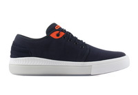 Skechers Pantofi Prizmax - Solten 5