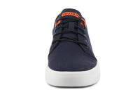 Skechers Pantofi Prizmax - Solten 6