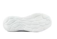 Skechers Pantofi Ingram - Brexie 1