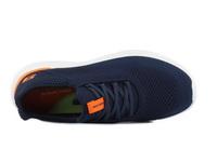 Skechers Pantofi Ingram - Brexie 2
