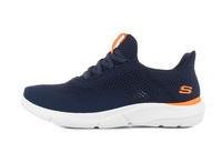 Skechers Pantofi Ingram - Brexie 3