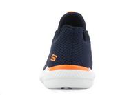 Skechers Pantofi Ingram - Brexie 4