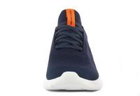 Skechers Pantofi Ingram - Brexie 6