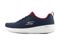 Skechers Patike Go Walk Stability - Progress 3