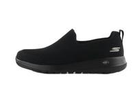 Skechers Slip on Go Walk Max - Modulating 3