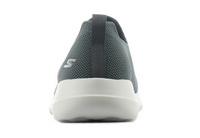 Skechers Pupa Go Walk Max - Modulating 4