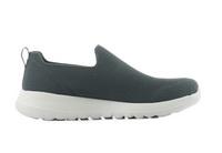 Skechers Pupa Go Walk Max - Modulating 5