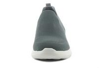 Skechers Pupa Go Walk Max - Modulating 6