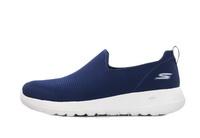 Skechers Cipő Go Walk Max - Modulating 3