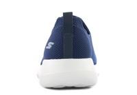 Skechers Cipő Go Walk Max - Modulating 4