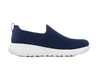 Skechers Cipő Go Walk Max - Modulating 5