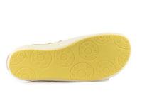 Camper Cipő Peu Rambla 1