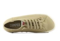 Camper Cipő Peu Rambla 2