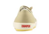 Camper Cipő Peu Rambla 4