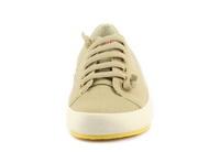 Camper Cipő Peu Rambla 6