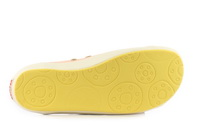 Camper Pantofi Peu Rambla 1