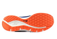 Skechers Patike Go Run Consistent-Vestige 1