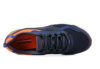 Skechers Patike Go Run Consistent-Vestige 2