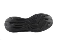 Skechers Pantofi Go Run Fast  - Monogram 1