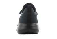 Skechers Pantofi Go Run Fast  - Monogram 4