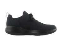 Skechers Pantofi Go Run Fast  - Monogram 5