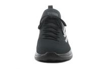 Skechers Pantofi Go Run Fast  - Monogram 6