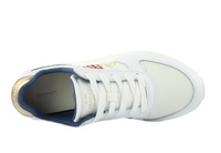 Gant Topánky Beja 2