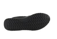 Gant Pantofi Bevinda 1