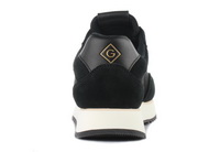 Gant Pantofi Bevinda 4