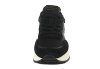 Gant Pantofi Bevinda 6