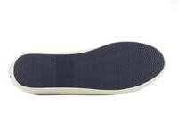 Gant Cipő Pillox 1