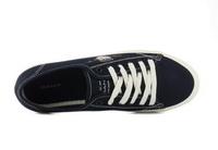 Gant Cipő Pillox 2