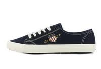 Gant Cipő Pillox 3