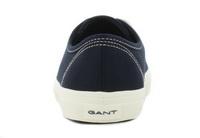 Gant Cipő Pillox 4