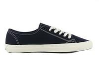Gant Cipő Pillox 5