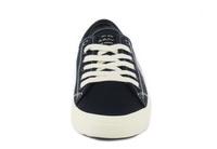 Gant Cipő Pillox 6